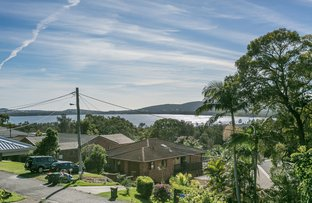 Picture of Green Point NSW 2428