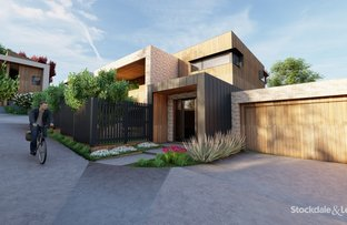 Picture of 2 39 Jamieson Street, Daylesford VIC 3460