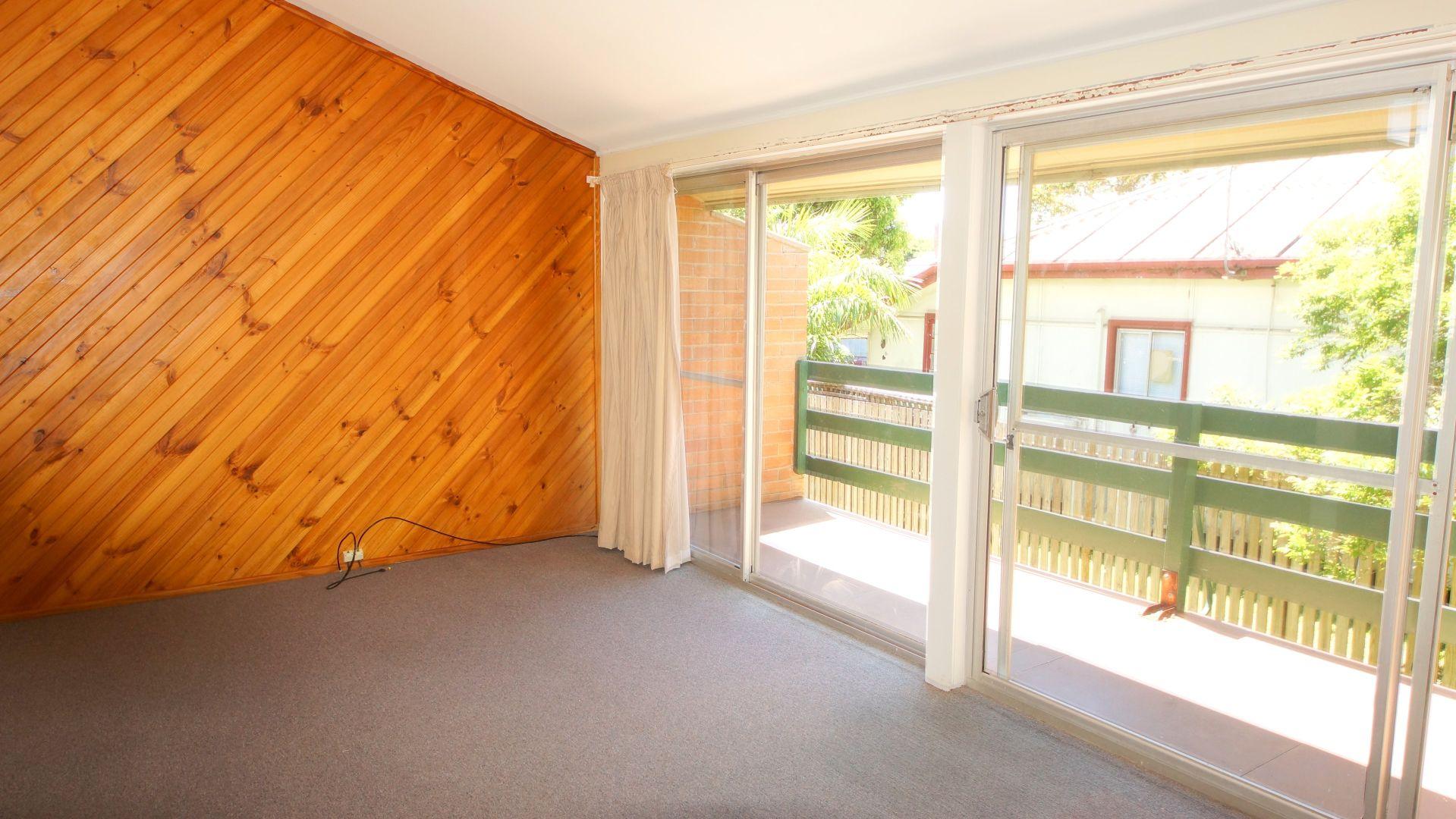 6/82 Evan Street, Mackay QLD 4740, Image 2