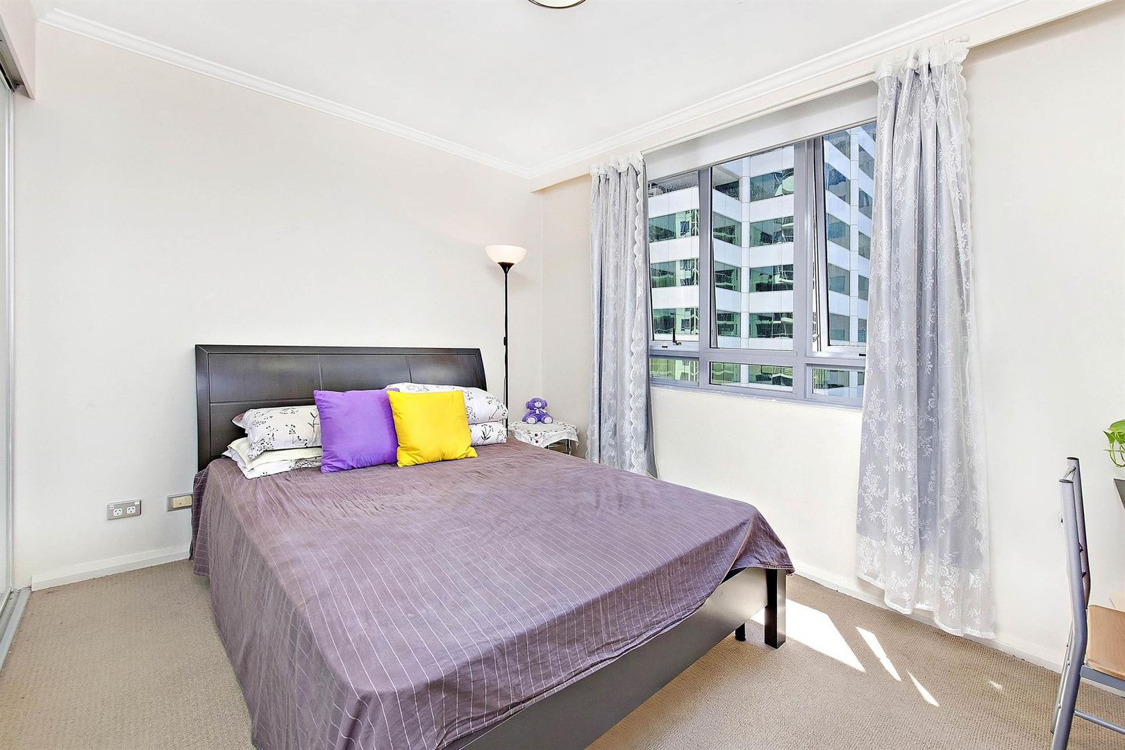 77/809-811 Pacific Highway, Chatswood NSW 2067, Image 2