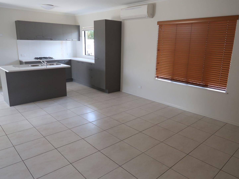 26 Newman Street, Gordonvale QLD 4865, Image 2