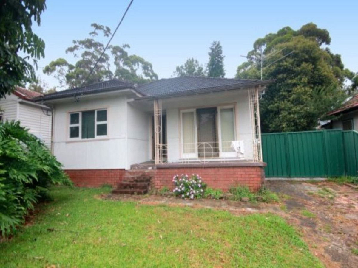 137 Birdwood Road, Georges Hall NSW 2198, Image 0