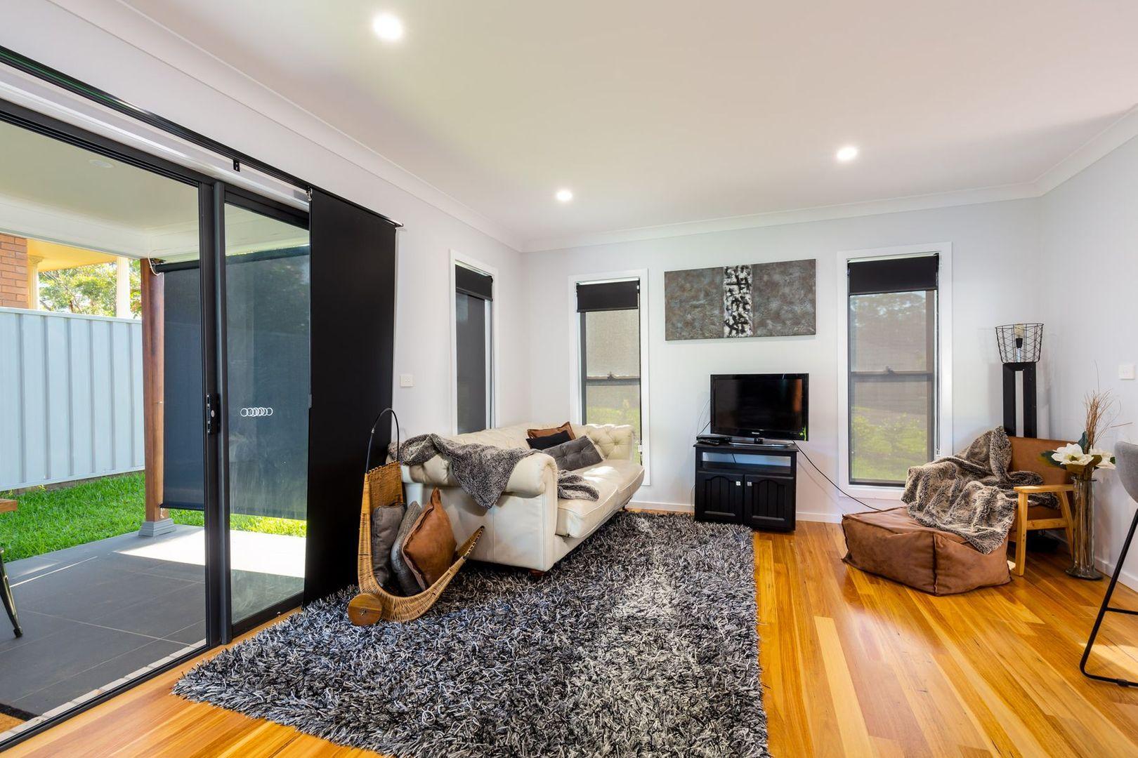 50 Northview Street, Rathmines NSW 2283, Image 2