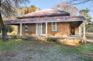 Picture of 1665 Forest Reefs Road, Orange NSW 2800