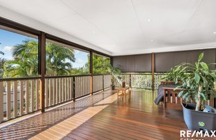 Picture of 12 Beaufort Street, Strathpine QLD 4500