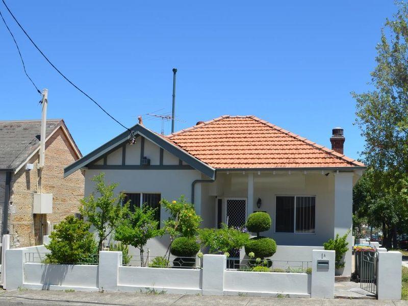 1A Blenheim Street, Bondi Junction NSW 2022, Image 0