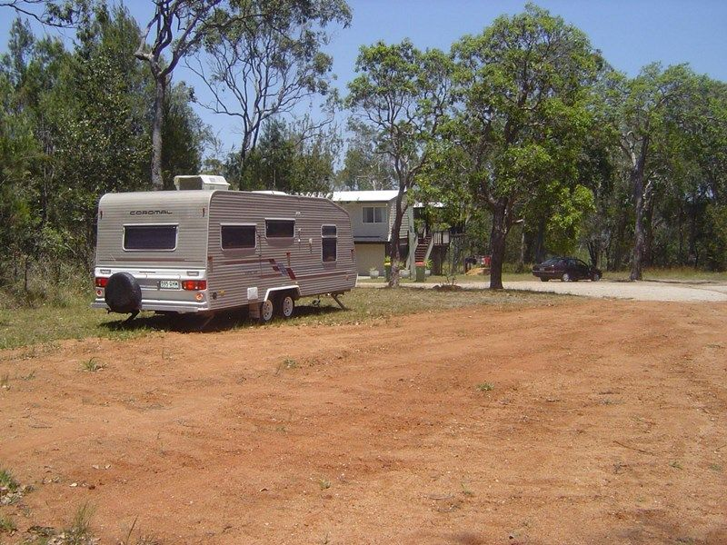 47 Tenanne Street, Russell Island QLD 4184, Image 0
