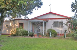Picture of 30 Coates Road, Lakes Entrance VIC 3909