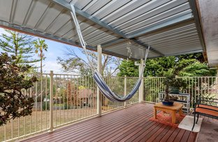 Picture of 2 Fluorite Place, Eagle Vale NSW 2558