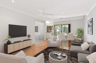 Picture of Lot 10 10/8 Lackeen Street, Everton Park QLD 4053