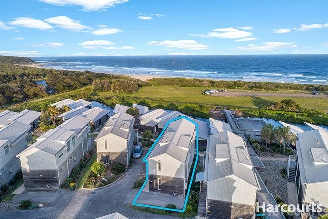 Picture of 38/16 Beachside Drive, CAVES BEACH NSW 2281