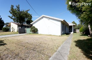 Picture of 3 Darebin Court, Meadow Heights VIC 3048