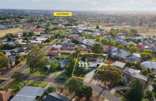Picture of 9 Lime Crescent, Lara VIC 3212