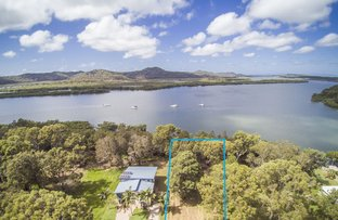 Picture of 34 Oasis Dr, Russell Island QLD 4184