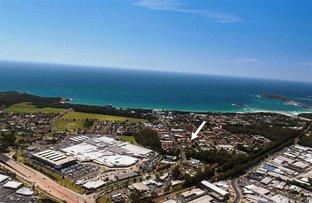 10/70 Park Beach Road, Coffs Harbour NSW 2450