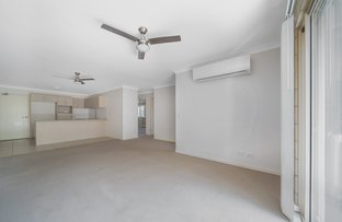 Picture of 1/155-163 Fryar Road, Eagleby QLD 4207