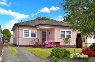 Picture of 27 Gooreen, Lidcombe NSW 2141