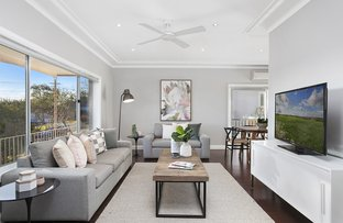 30 Loraine Avenue, Caringbah South NSW 2229