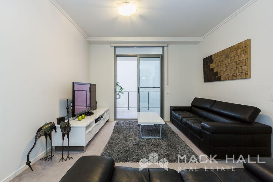 12/863 Wellington Street, West Perth WA 6005, Image 1