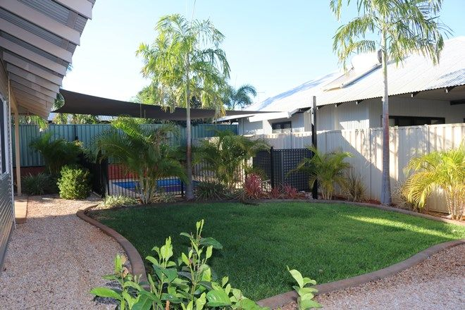 Picture of 9 Barrgana Road, CABLE BEACH WA 6726