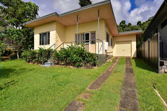 Picture of 12 Geddes Street, TULLY QLD 4854