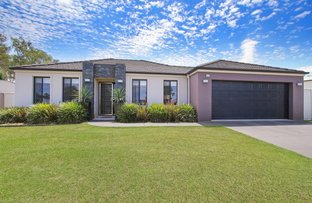 Picture of 16 Almurta Court, Springdale Heights NSW 2641