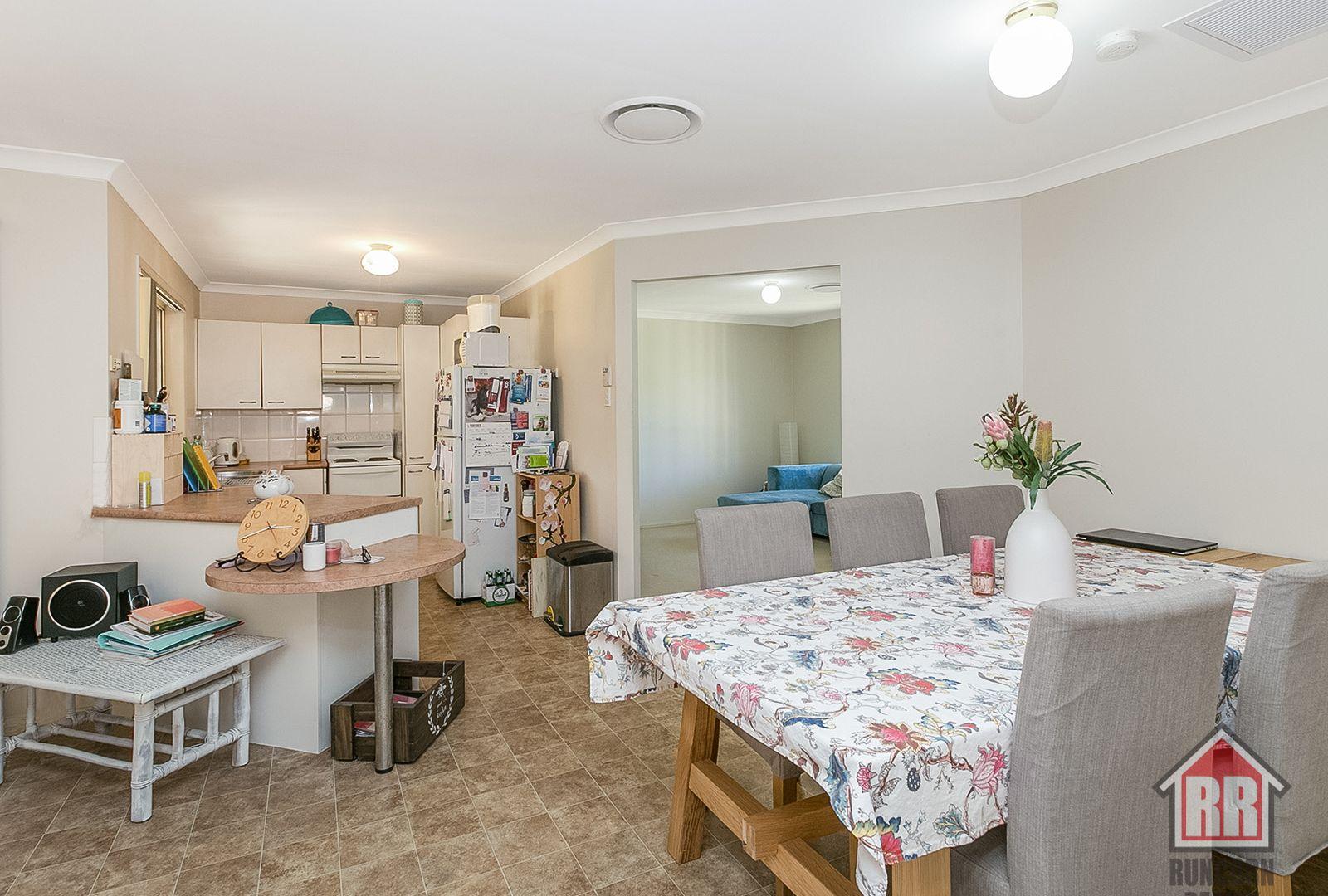27 Adamson Way, Runcorn QLD 4113, Image 2