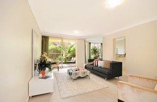 Picture of 50/6 Hale Road, Mosman NSW 2088