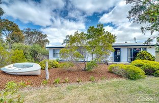 Picture of 40 GREGORY STREET, Port Elliot SA 5212