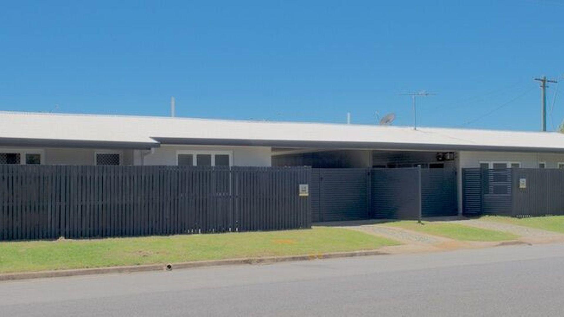 1 & 2/8 Earl Street, Westcourt QLD 4870, Image 1