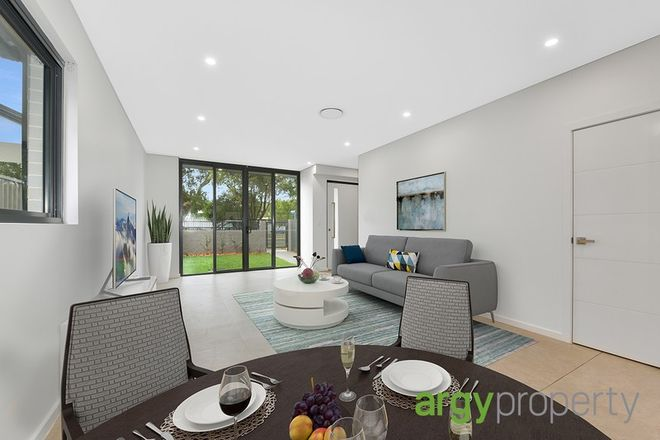Picture of 116-118 Karne Street North, ROSELANDS NSW 2196