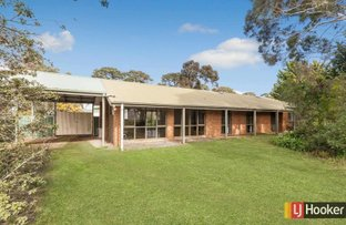 Picture of 11 Franklin Close, Wallan VIC 3756