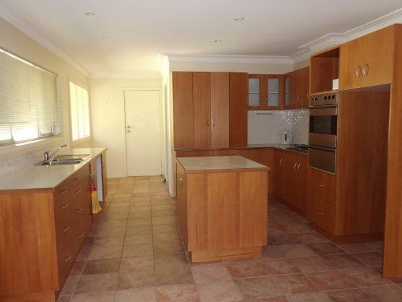 2 NOOREBAR AVENUE, Griffith NSW 2680, Image 2