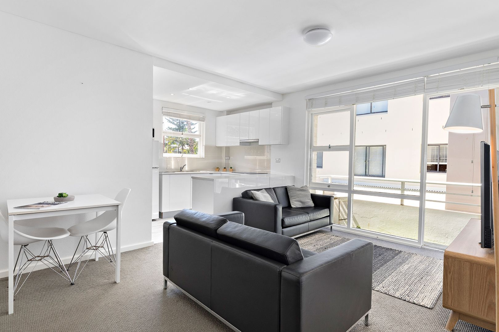 5/101 North  Steyne, Manly NSW 2095, Image 1