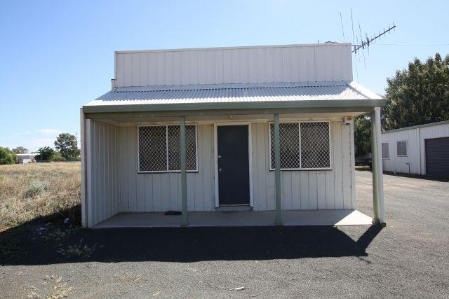 15 Nyngan Road, Cobar NSW 2835, Image 1