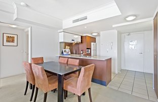 Picture of 3281/23 Ferny Avenue, Surfers Paradise QLD 4217