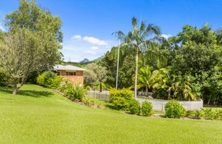 Picture of 7 Chevell Place, Uki NSW 2484