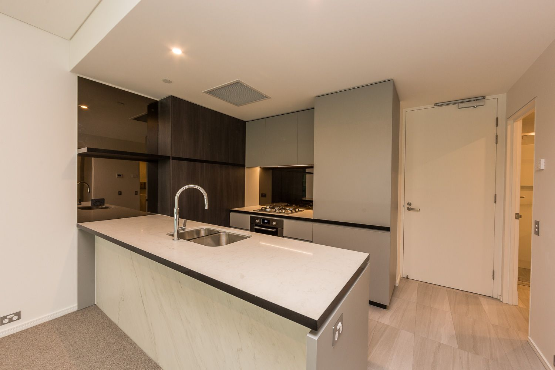 304/9 Christie Street, South Brisbane QLD 4101, Image 1