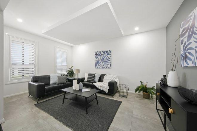 Picture of 34 Tangerine  Street, GILLIESTON HEIGHTS NSW 2321