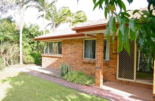 Picture of 1/47 Tartarian Crescent, Bomaderry NSW 2541
