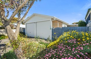 Picture of 17a Brooking Street, Goolwa SA 5214