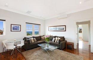Picture of 3/144 Warners Avenue, Bondi Beach NSW 2026