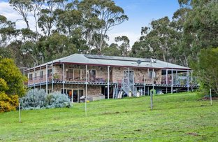 Picture of 146 Flemings Road, Grenville VIC 3352