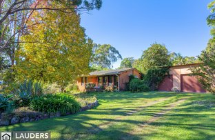 Picture of 66 Warwiba Road, Old Bar NSW 2430