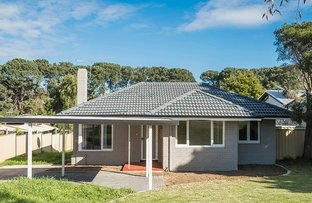 Picture of 19A Mayfield Street, Westminster WA 6061