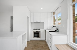 Picture of 7/37 Gladstone Street, Newport NSW 2106