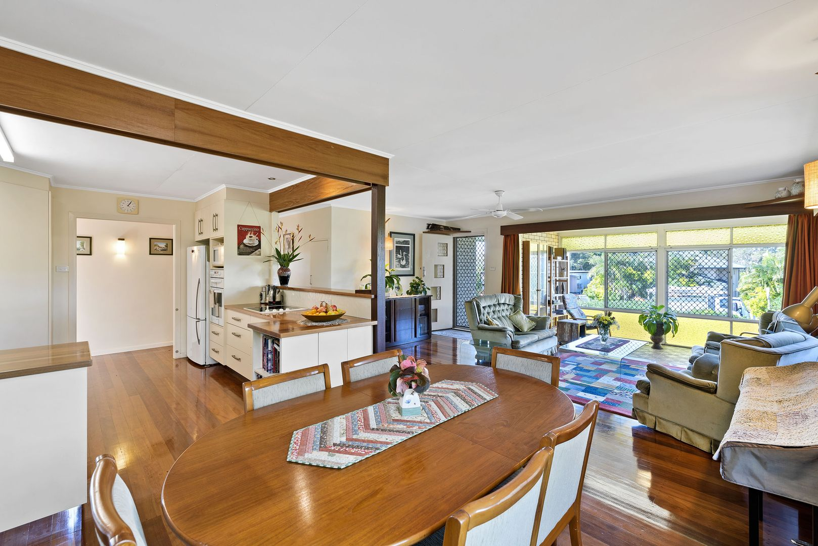 28 Windsor Avenue, Shelly Beach QLD 4551, Image 2
