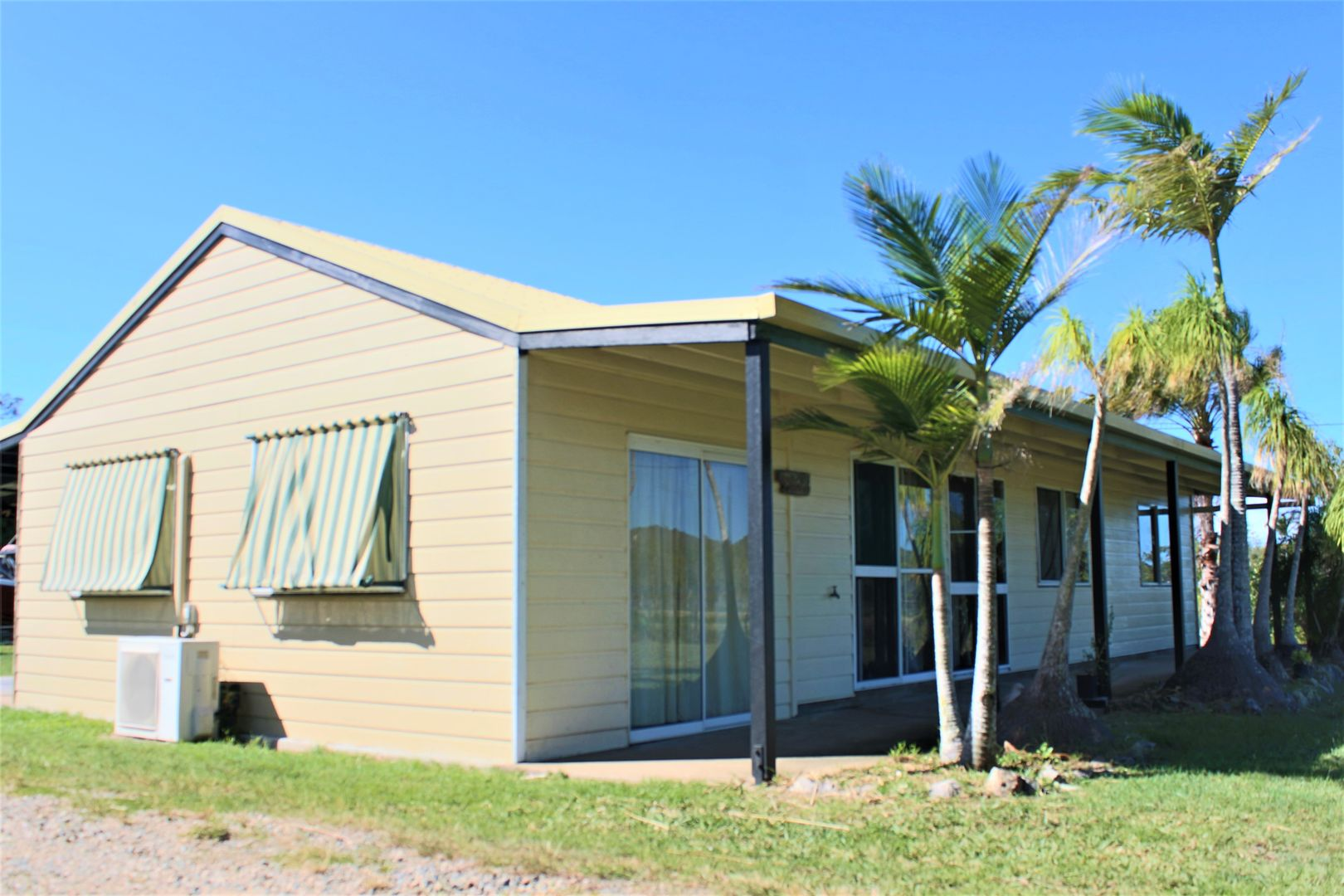 Jakeman Drive, Agnes Water QLD 4677, Image 2