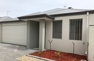 Picture of B/6 Oyster Court, Craigie WA 6025