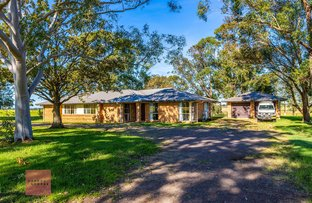 Picture of 864 Hinton Road, Osterley NSW 2324